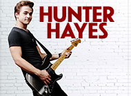 11.15.14-Hunter-Hayes-v1-190x140.jpg